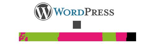 wordpress&クラウドリザーブ